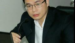 Chiêu sinh khóa học thực hành kế toán tại Đà Nẵng