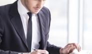 75 đầu mục công việc kế toán cần rà soát khi làm báo cáo tài chính