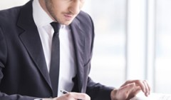 20 mục nội dung lưu ý khi quyết toán thuế TNCN (thu nhập cá nhân)