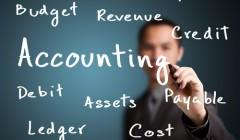 Cách hạch toán các khoản truy thu – phạt thuế (Phần 1)