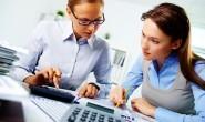 Các vấn đề cần biết về kế toán hàng tồn kho – Kế toán Đà Nẵng