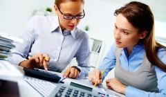 Về vấn đề hóa đơn đầu vào của doanh nghiệp bỏ trốn