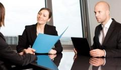 Kỹ năng phỏng vấn kế toán