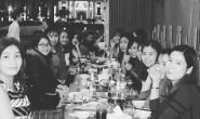 Khóa 14- Thực hành kế toán Sáng Nguyễn tổ chức giao lưu