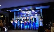 Hình ảnh Gala DND – Nơi hội tụ doanh nghiệp