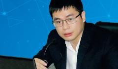 Thông báo lịch khai giảng các khóa học tháng 2, tháng 3/2019 – Thực hành kế toán Đà Nẵng