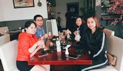 Kế toán nhà hàng – Phần 1