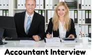 Những kỹ năng phỏng vấn kế toán cần biết