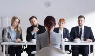 Những vấn đề cần rà soát để có một cuộc phỏng vấn việc làm tốt