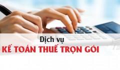 Tuyển thực tập kế toán tại Đà Nẵng
