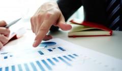Không cần phải kê khai tờ khai địa điểm kinh doanh khác tỉnh, tập trung kê khai tại trụ sở chính
