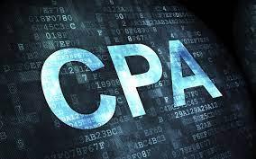 Đề thi CPA – Thuế Thu nhập cá nhân