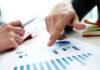Về việc chính sách thuế đối với doanh nghiệp có giao dịch liên kết